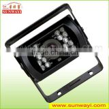 Sunwayi CCTV Camera for Bus