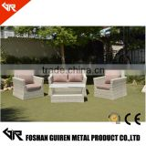china cheap wooden tables and chairs,royal style garden outdoor furniture                                                                         Quality Choice