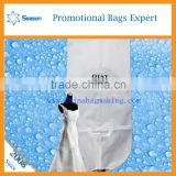 Wedding dress garment bag wholesale wedding gowns custom suit