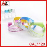 2014alibaba china hot sell effective anti mosquito bands bracelets for kids