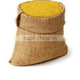 CORN GLUTEN MEAL YELLOW MAIZE CORN BONE MEAL FISH MEAL ANIMAL FEED