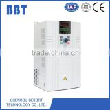 supplier new 220kw 110v 220v dc to ac rack mount inverter with ISO for iron and steel for promotion