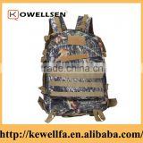 molle trekking tactical backpack tactical shoulder bag military tactical military camping