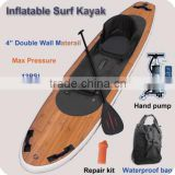 inflatable stand up paddle board inflatable snow air board stand writing board foam paddle board