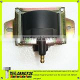 96035284 597045 9603528480 96041378 597047 Engine Ignition Coil for Citroen AX/XM/ZX;Peugeot 106