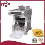 Commercial fresh small electric automatic noodle making machine price                                                                         Quality Choice
