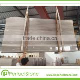 chinese hot materials bathroom decoration marble coffee table marble center table direct sell