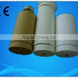 industrial electric ceramic bobbin heater for drying, high performance electric ceramic bobbin radiator