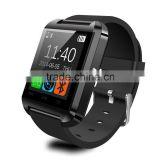 Hot Smart Sport Watch Phone Mate U8 Bluetooth For Android Smartphone