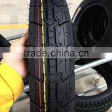 vespa tire 3.50-10 electric scooter tire 350x10