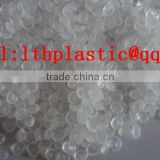 ldpe virgin granules,ldpe recycled granule,LDPE 218W resin,PE film grade blown film,hdpe,lldpe,ldpe recycled granule,ldpe resin