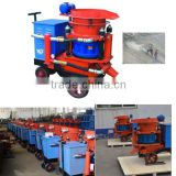 Pool Plaster Pump for Sale Swimming Pool Concrete Spraying Machine