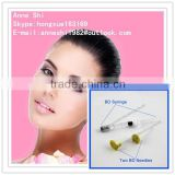 wholesale Cross-linked Hyaluronic acid derma fillers injections