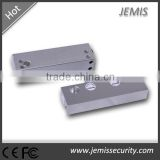 electric drop bolt lock / electric lock for access control system / especially for no frame glass door JM-160A
