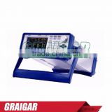Function/Arbitrary Waveform Generators TFG6940A