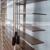 bamboo Venetian blinds with 50mm
