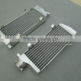 radiator FOR KTM SXF250 SXF350 SXF450 SXF/SX-F 250 350 450 2011 2012 11 12