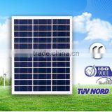 High Conversion Solar Cells, Best Price Power 50w Solar Panel