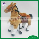 pony rides manufacturers, mechanic horse for kids