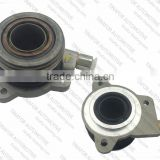 Clutch Central Slave Cylinder Replacement Parts for OPEL Models OE 96625634 4811465 4817538 4805569