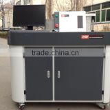 CNC channel letter bending machine, Alurapid coil for channel letter, LED sign letter making machine and material