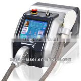 canada ipl hair removal laser machine