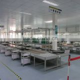 Beijing Shijizhengfang Science and Technology Development Co., Ltd.