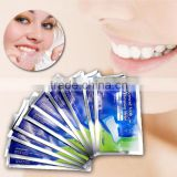 Crest Teeth Whitening Strips, Teeth Bleaching Strips