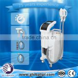 best selling products hair removal rf colon hydrotherapy machine for wholesales