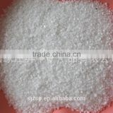 Silica Sand,Silica Sand Price,colored silica sand