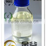 plastic raw material industrial chemicals Epoxy Fatty Acid Methyl Ester made in China S-02