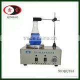 Heating Magnetic Stirrer hot plate magnetic stirrer