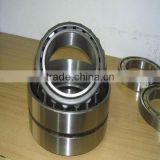 High Quality Metric 320/22 rocker bearing