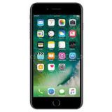 Inquiry about Apple iPhone 7 Plus - 128 GB - Black - Unlocked - GSM