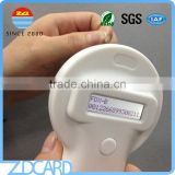 RFID Pet ID Microchip Scanner/Reader Manufacturer