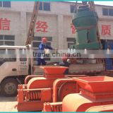 Plastic grinder for sale,abs plastic powder making machine
