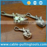NGK Wire Grip Wire Rope Puller Ratchet Tightener