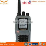 Best selling New arrival dustproof and shockproof interphone cover with multi cover
