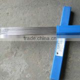 ER316 /Er316L Stainless Steel tig wire/ SS welding wire