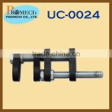High Quality Universal Auto Repair Tool Tie Rod Stabilizer Set