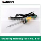 Internal Heating Electric Soldering Iron