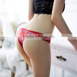 Child lingerie wholesale sexy women underwear pictures string