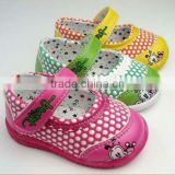 Attractive children's casual shoes - Various Styles Colors Sizes Available children's casual shoes