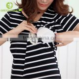 Australia welcome good quality nursing breastfeeding dress