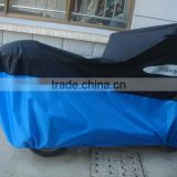 Motorcycle Accessories Waterproof Motorcycle Cover
