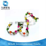 High Quality Hot Selling Fashion Bracelet