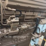 Made in China cummins engine KTTA19-C700 with 522kw 100% new for sale