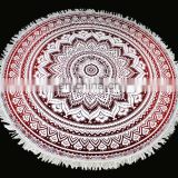 Australia famous Omra design Mandala Bohemian Tapestries, Psychedelic Tapestry Wall Hanging Ethnic Decorative