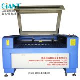 ZY1290-2T/1390-2T laser cutting and engraving machine