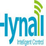 Hynall Intelligent Control Co. Ltd